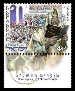 Yom Kippur 01